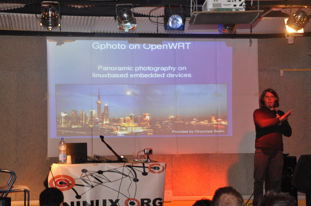 OpenWRT_gphoto_talk